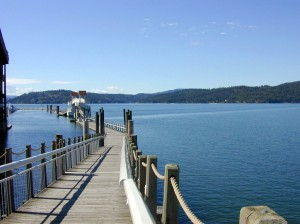 vacation cda, coeur dalene vacations,