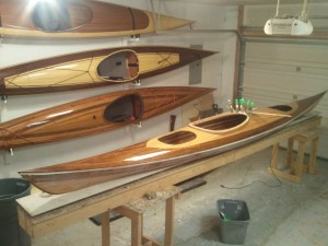 kayak for sale, canoe building, kayak boat, wood boat, kayak sale, wood boats, kayaks, canoe plans, wood canoe,cedar strip kayak, kayak artwork cedar strip kayaks for sale, boat overlays, strip kayaks sale, cedar strip sup