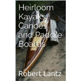 cedar strip kayak book, cedar strip manual, cedar strip instructions