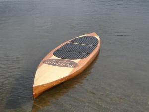 pic, picture, Wood strip kayak, wood strip canoe, cedar strip kayak, cedar strip canoe, cedar strip kayak for sale, cedar strip canoe for sale